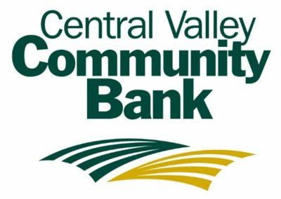 Central-Community-Bank-logo