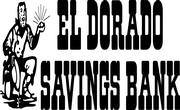 ED-Savings