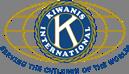 Kiwanis-International
