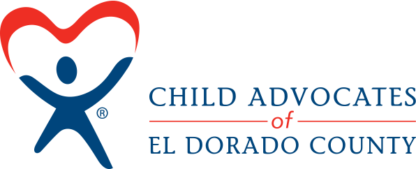 Child Advocates of El Dorado County