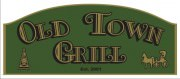 old-town-grill-e1443703334207
