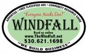 windfallLogo-e1443702856280