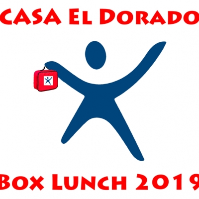 Box Lunch Order Form