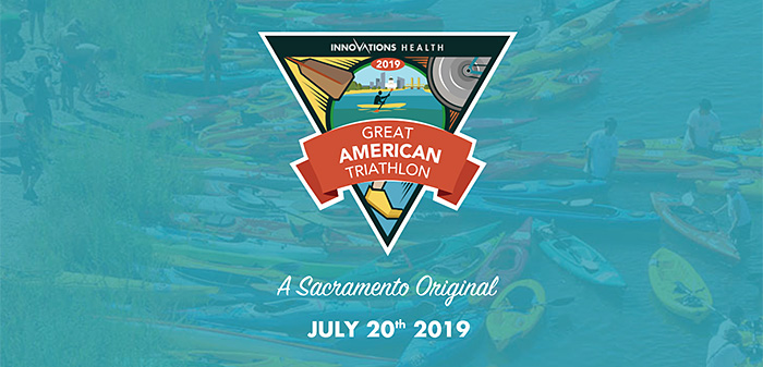 2019-great-american-triathlon