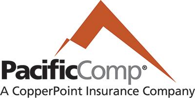 PacificComp-logo