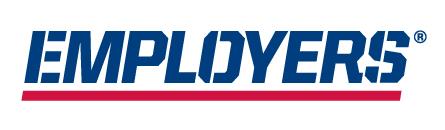 logo-employers
