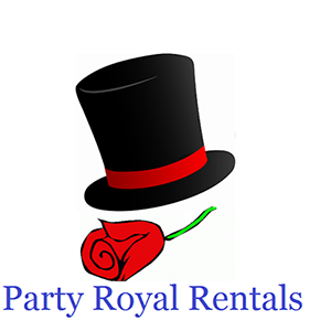 Party-Royal-Logo-sm