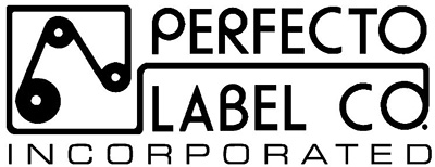 Perfecto-Label-sm