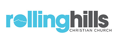 RHCC-Logo-sm
