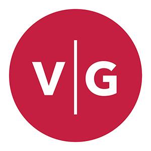 VG-Logo-sm
